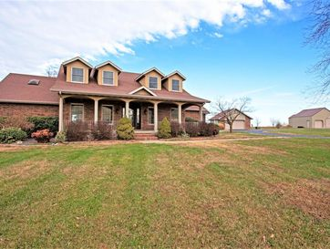 7254 Farm Road  2070 Purdy, MO 65734 - Image 1