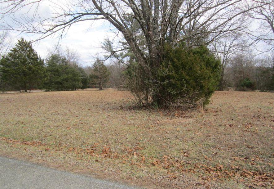 0 High Meadow Drive Shell Knob, MO 65747 - Photo 6