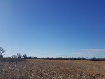 Photo of 54 Ac Farm Road 186
