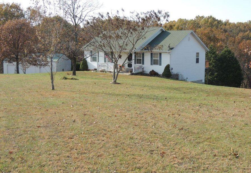 175 Tomahawk Drive Highlandville, MO 65669 - Photo 2