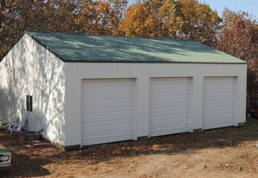 175 Tomahawk Drive Highlandville, MO 65669 - Photo 19