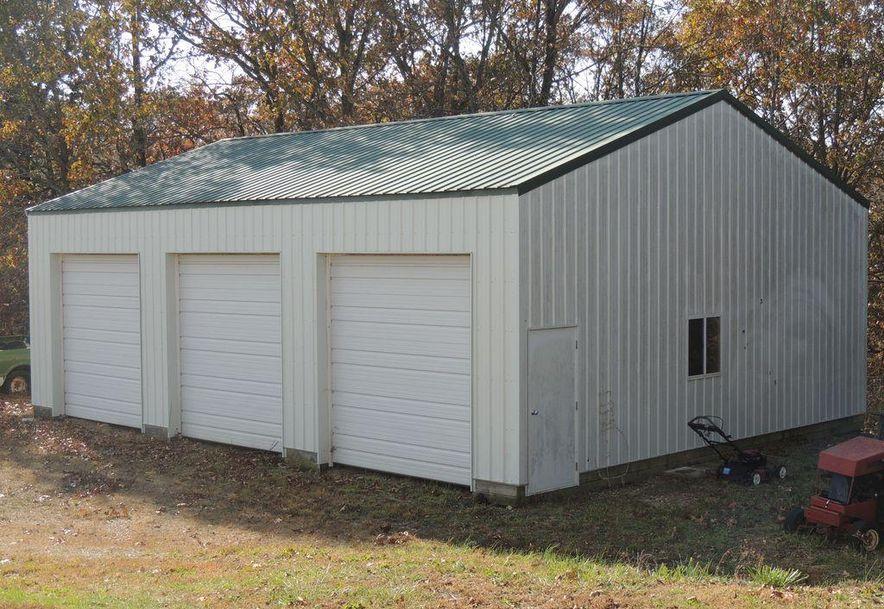 175 Tomahawk Drive Highlandville, MO 65669 - Photo 20