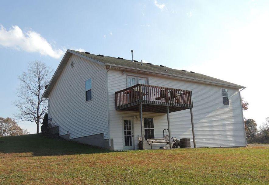 175 Tomahawk Drive Highlandville, MO 65669 - Photo 3