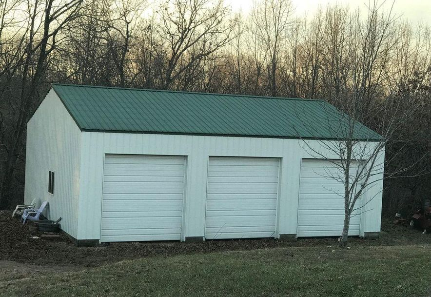 175 Tomahawk Drive Highlandville, MO 65669 - Photo 21