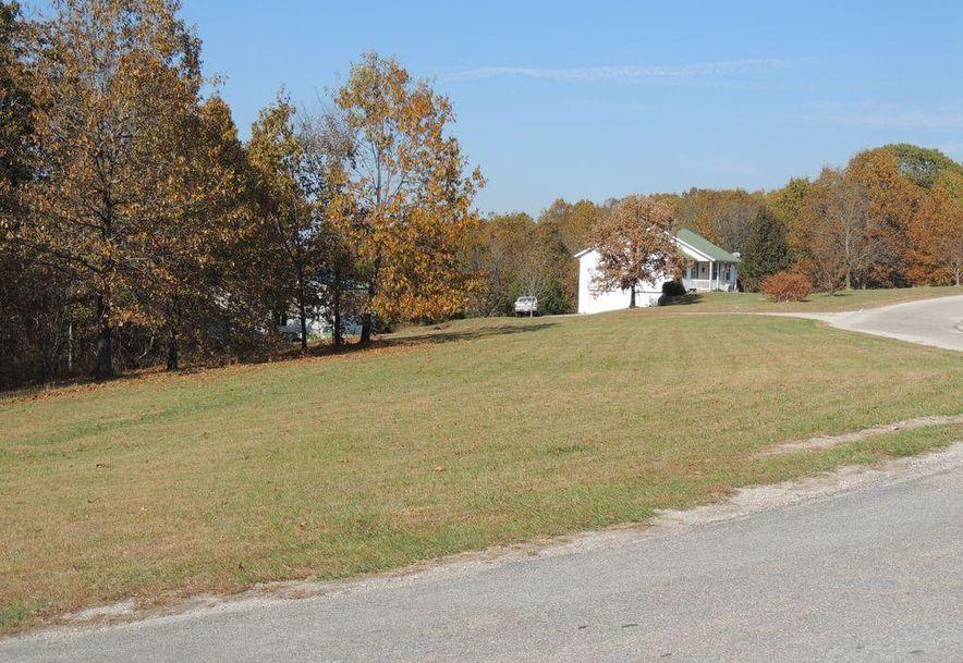 175 Tomahawk Drive Highlandville, MO 65669 - Photo 4