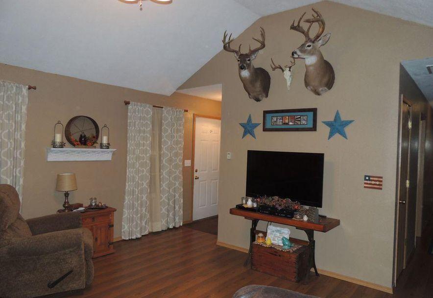 175 Tomahawk Drive Highlandville, MO 65669 - Photo 5