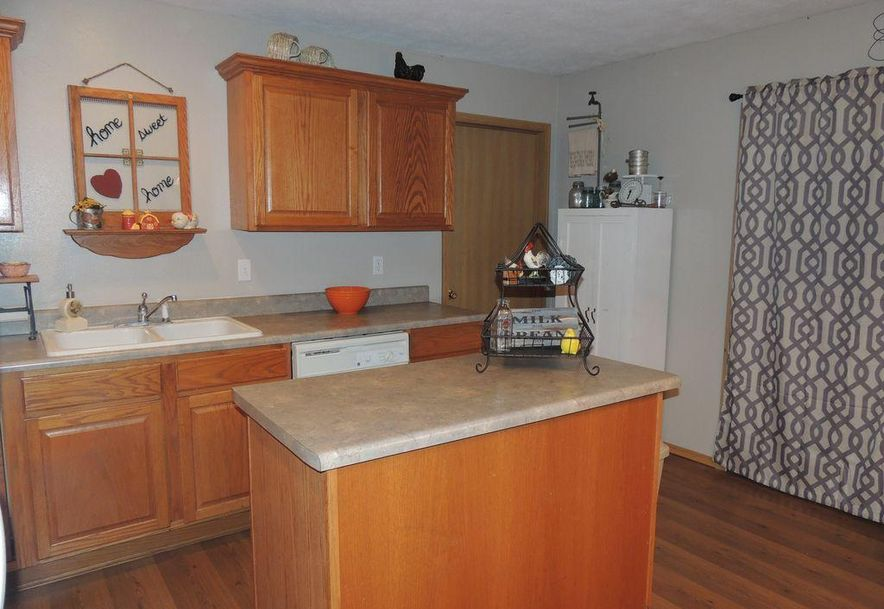 175 Tomahawk Drive Highlandville, MO 65669 - Photo 7