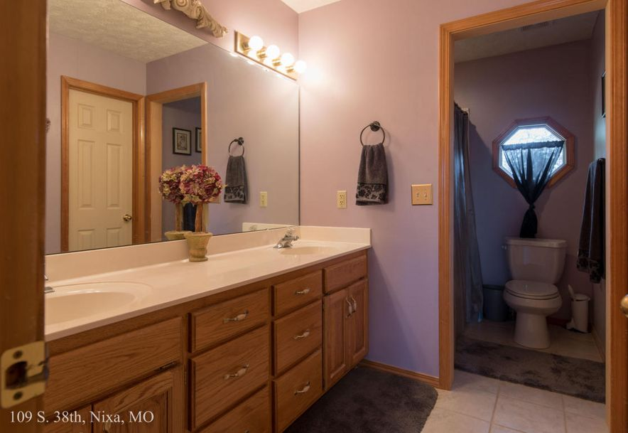 109 South 38th Street Nixa, MO 65714 - Photo 21