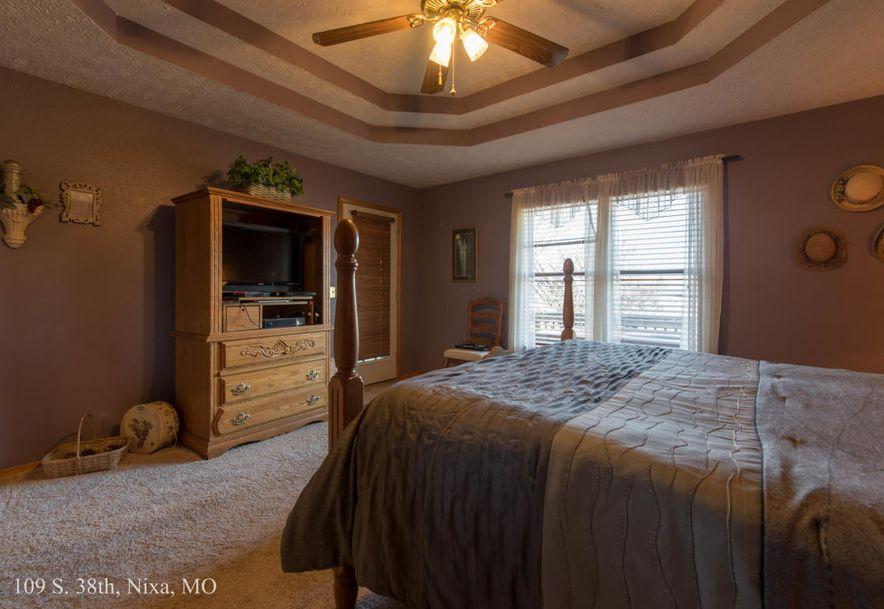 109 South 38th Street Nixa, MO 65714 - Photo 26