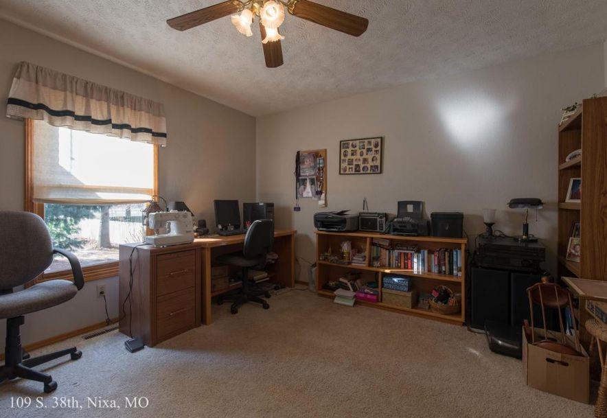 109 South 38th Street Nixa, MO 65714 - Photo 30