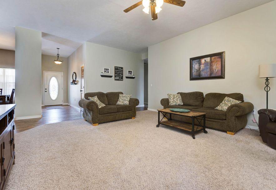 906 North 20th Avenue Ozark, MO 65721 - Photo 14