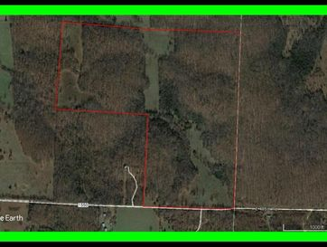 0 East 1550th Road Dunnegan, MO 65640 - Image