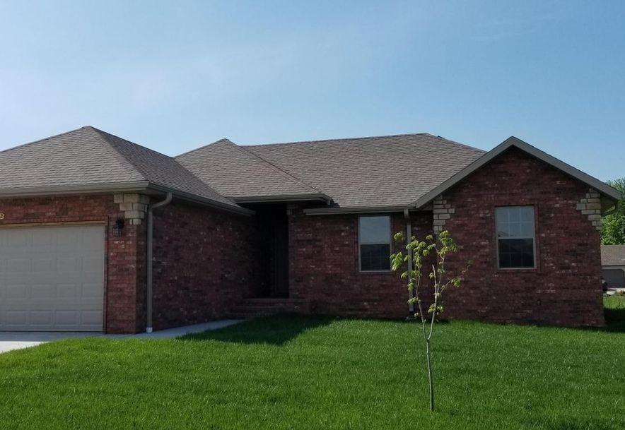 2412 East Prairie Ridge Street Republic, MO 65738 - Photo 1