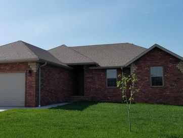 2412 East Prairie Ridge Street Republic, MO 65738 - Image 1