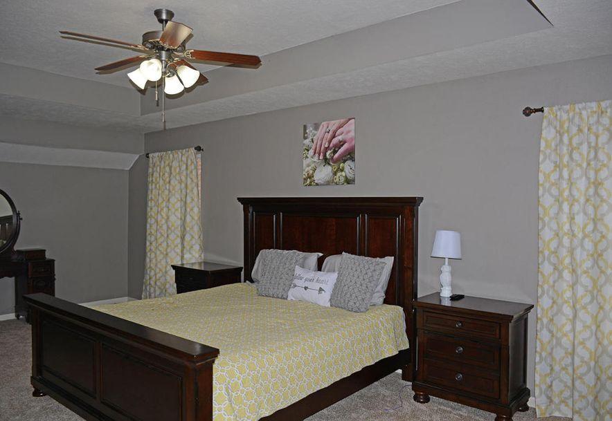 1424 South Casa Grande Avenue Springfield, MO 65802 - Photo 16