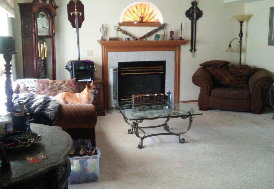 5431 South Aaron Avenue Springfield, MO 65810 - Photo 2
