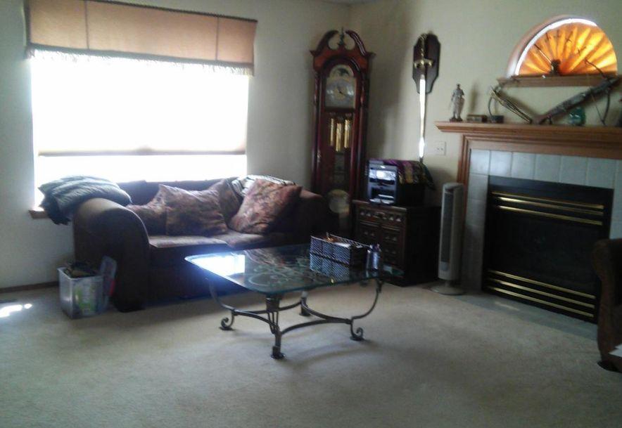 5431 South Aaron Avenue Springfield, MO 65810 - Photo 5