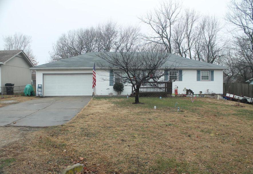 2827 North Kellett Avenue Springfield, MO 65803 - Photo 1