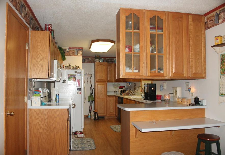 2827 North Kellett Avenue Springfield, MO 65803 - Photo 5