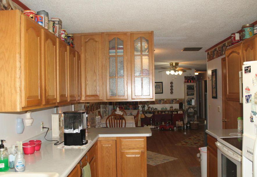 2827 North Kellett Avenue Springfield, MO 65803 - Photo 7