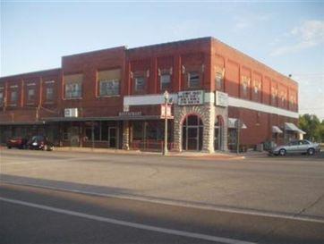 1 West Olive Street Aurora, MO 65605 - Image 1
