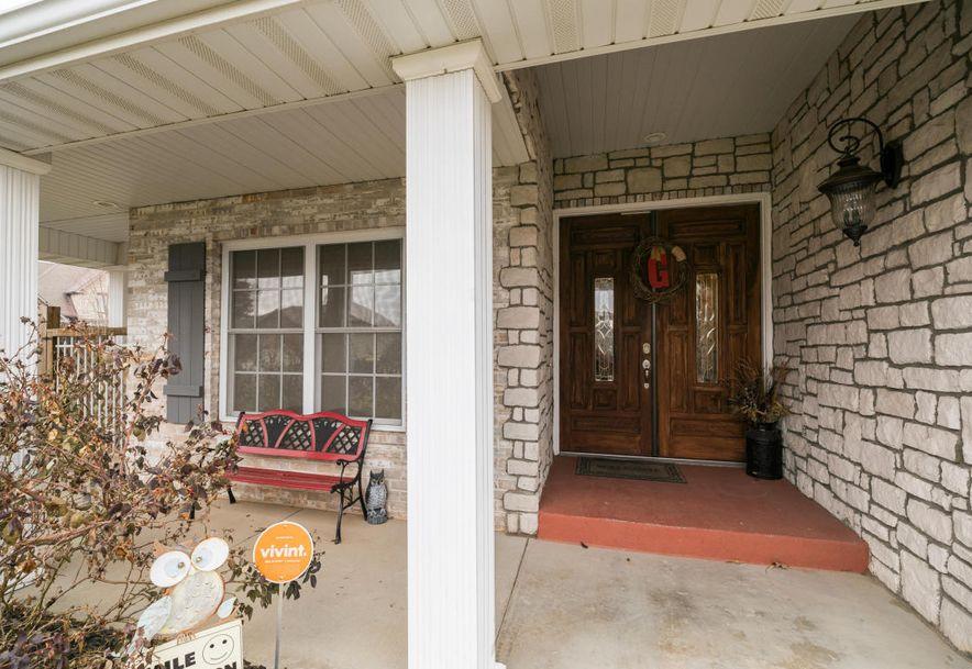 1316 South Miller Avenue Springfield, MO 65802 - Photo 3