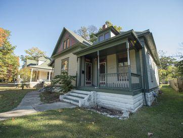 1328 North Clay Avenue Springfield, MO 65802 - Image 1