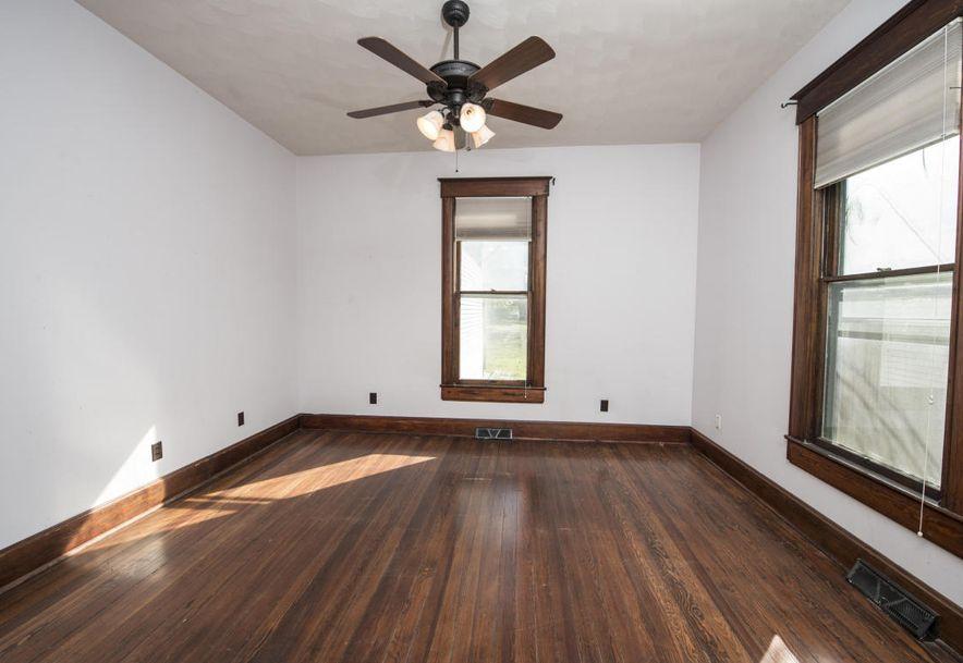 1328 North Clay Avenue Springfield, MO 65802 - Photo 16