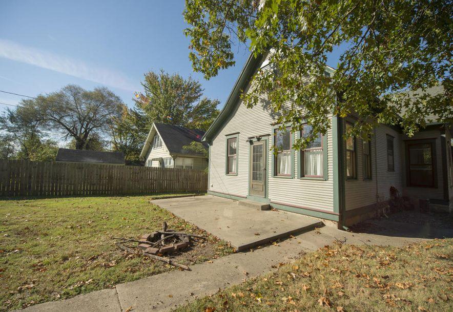 1328 North Clay Avenue Springfield, MO 65802 - Photo 31