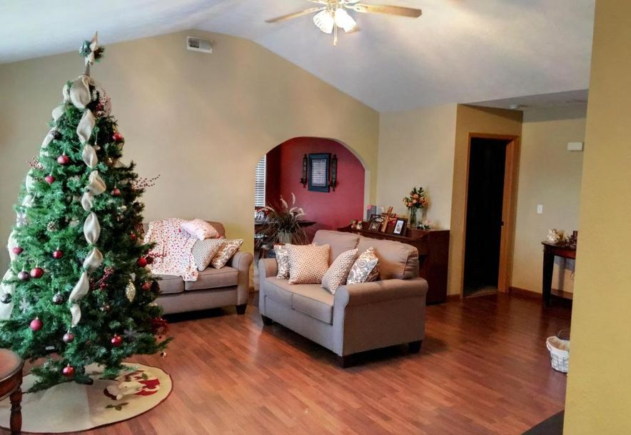 308 North Cherokee Trail Clever, MO 65631 - Photo 2