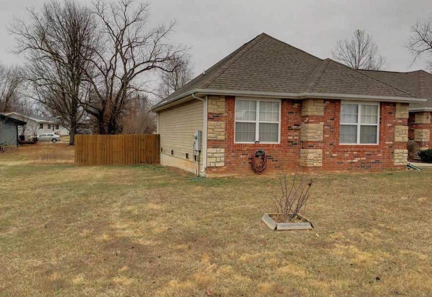 411 West Westgate Drive Clever, MO 65631 - Photo 2