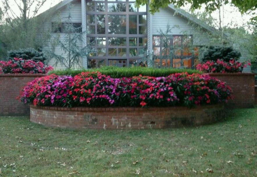 1257 South Post Oak Court Springfield, MO 65809 - Photo 1