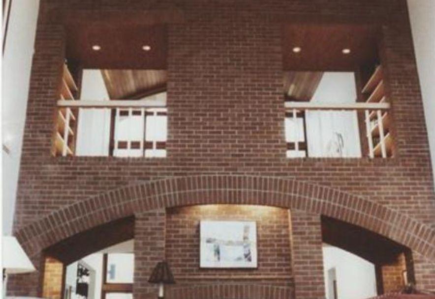 1257 South Post Oak Court Springfield, MO 65809 - Photo 20
