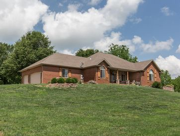 6351 Golf Lane Willard, MO 65781 - Image 1