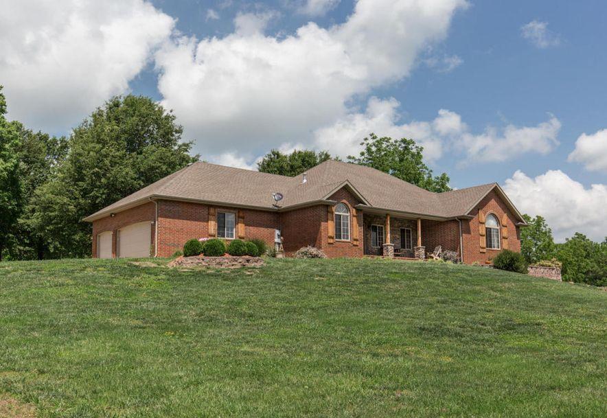 6351 Golf Lane Willard, MO 65781 - Photo 1