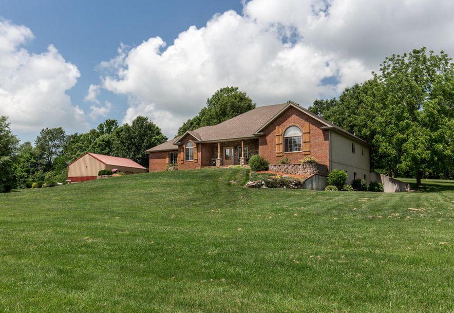 6351 Golf Lane Willard, MO 65781 - Photo 3