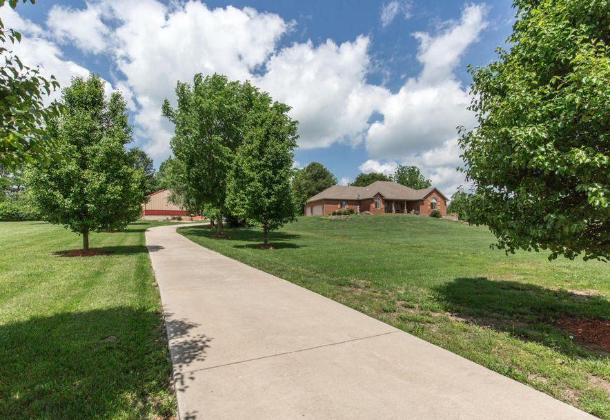 6351 Golf Lane Willard, MO 65781 - Photo 5