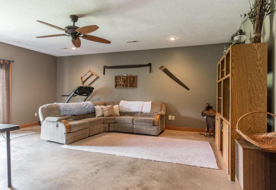 6351 Golf Lane Willard, MO 65781 - Photo 47