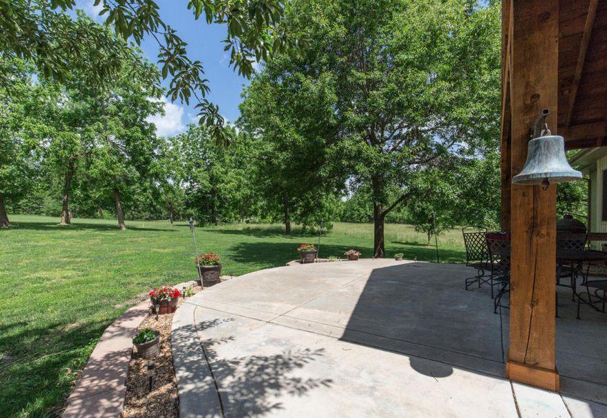6351 Golf Lane Willard, MO 65781 - Photo 61