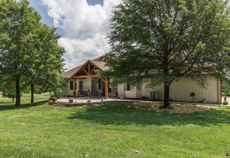 6351 Golf Lane Willard, MO 65781 - Photo 62