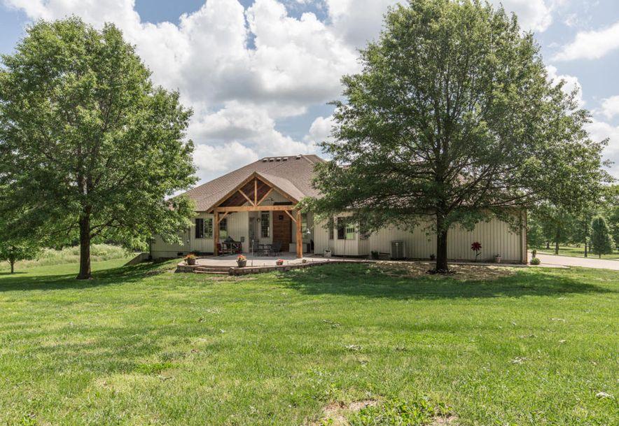 6351 Golf Lane Willard, MO 65781 - Photo 63
