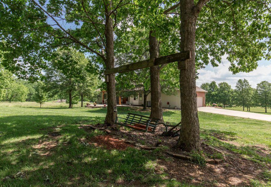 6351 Golf Lane Willard, MO 65781 - Photo 64