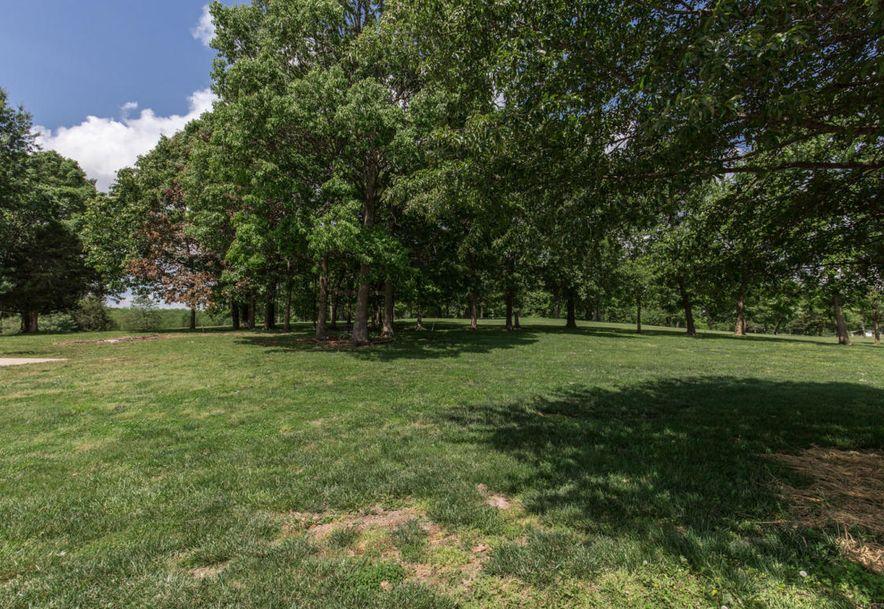 6351 Golf Lane Willard, MO 65781 - Photo 65