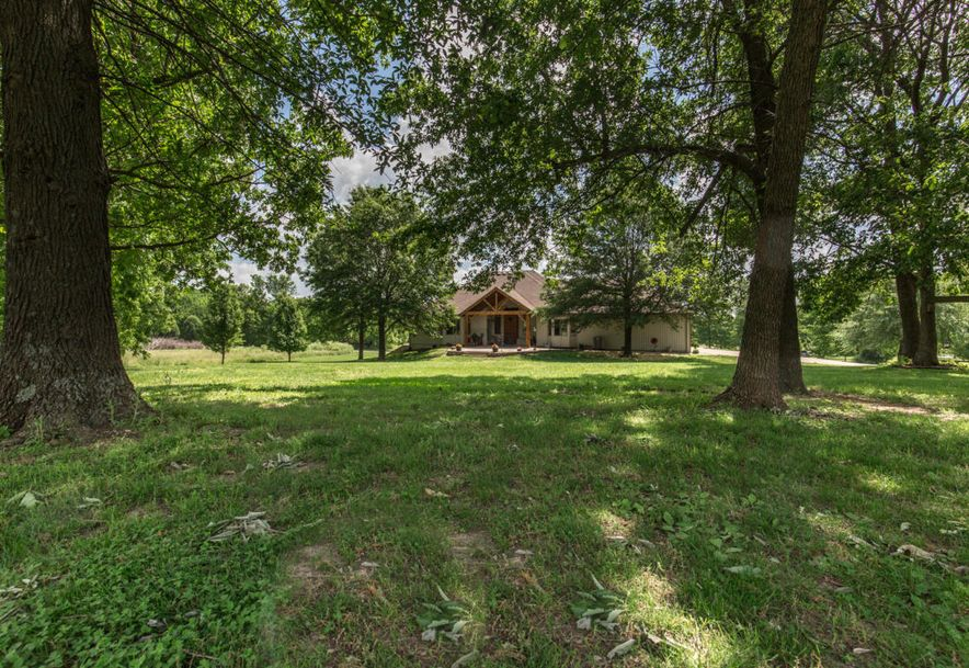 6351 Golf Lane Willard, MO 65781 - Photo 67