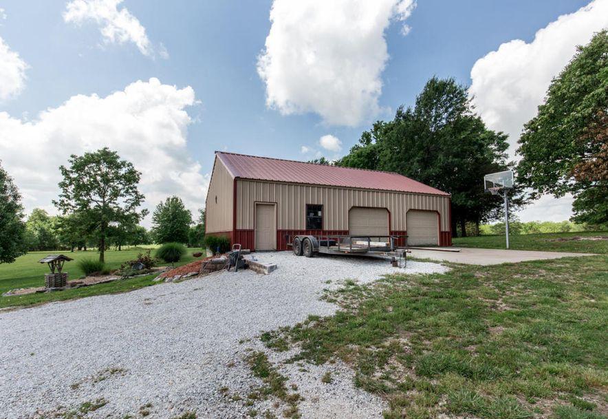 6351 Golf Lane Willard, MO 65781 - Photo 68