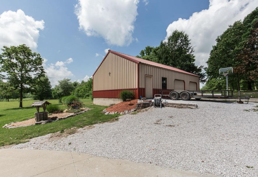 6351 Golf Lane Willard, MO 65781 - Photo 70