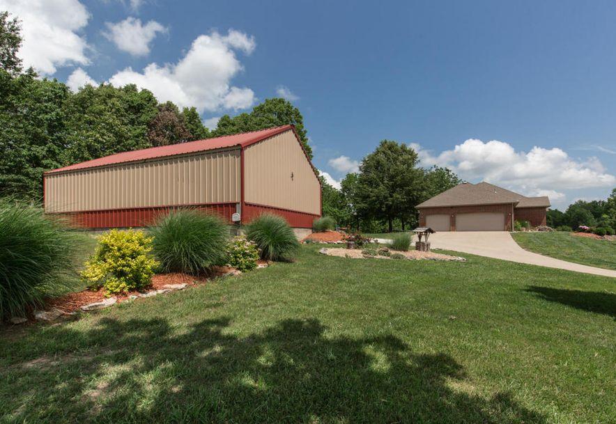 6351 Golf Lane Willard, MO 65781 - Photo 73