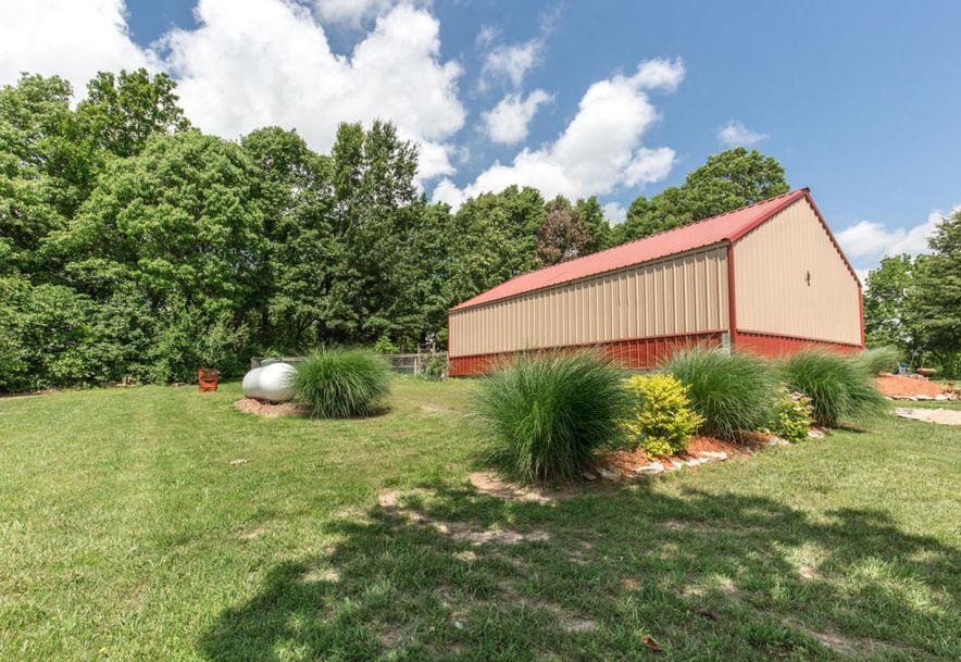6351 Golf Lane Willard, MO 65781 - Photo 74