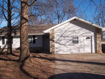 5834 South Tulip Lane Battlefield, MO 65619 - Image 1