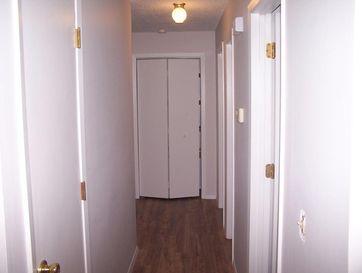 Photo of 5834 South Tulip Lane